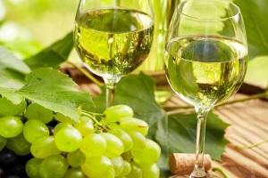 Приготовление домашнего виноградного вина в домашних условиях рецепты